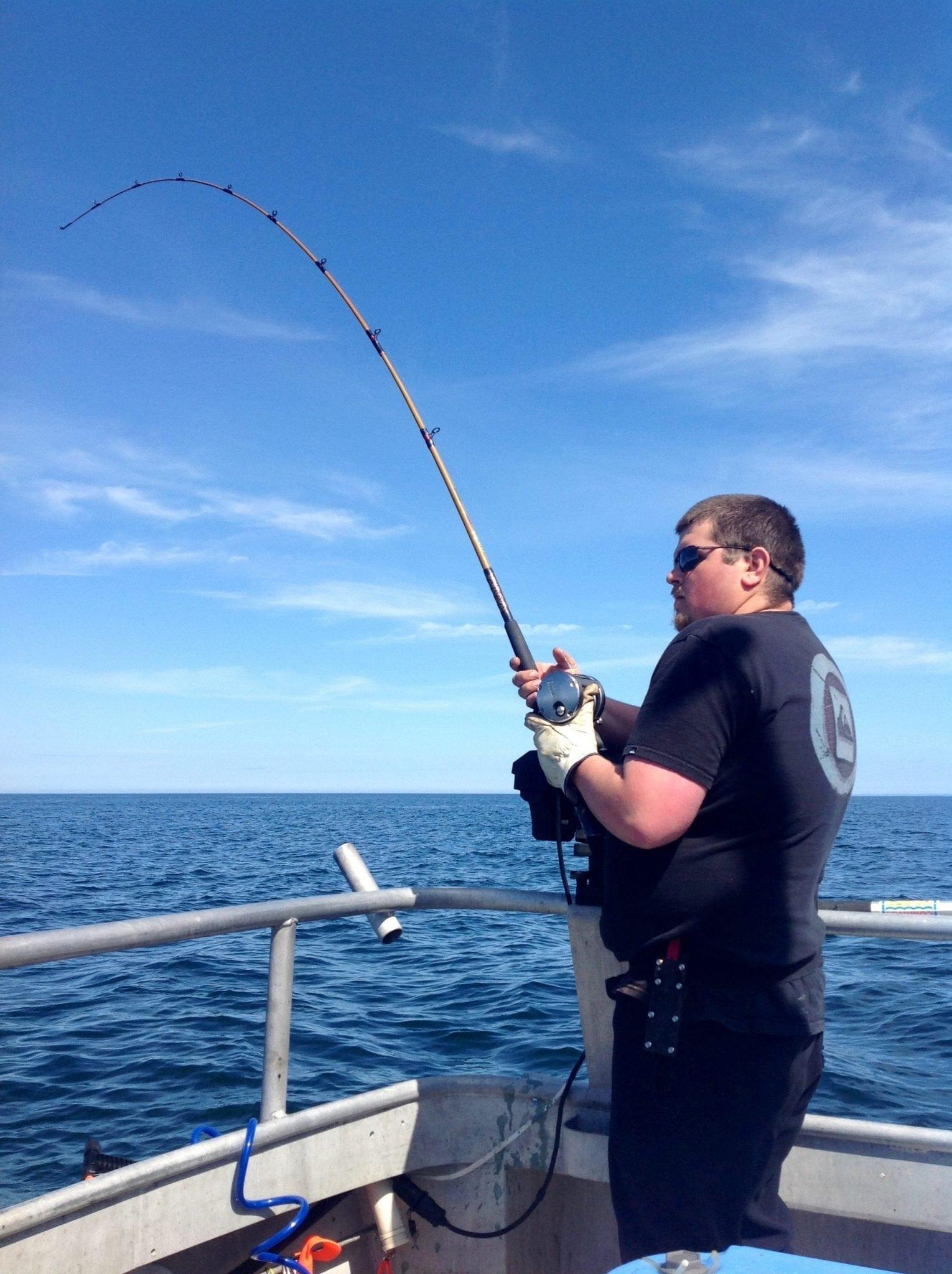 1f2bb45e 1e32 4b5f bb1d d8504a26c1de fish n chips charters for Kodiak fishing charters